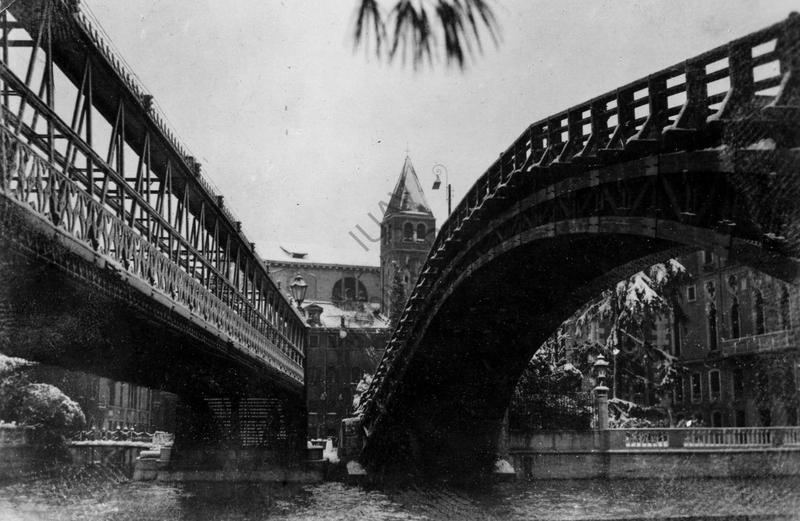 File:Ponte della Carità e Ponte dell'Accademia.png