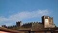 Ponti sul Mincio-Castello.jpg