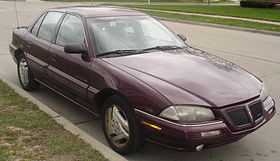 pontiac grand am wikipedia pontiac grand am wikipedia