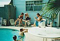Pool Party Harahan Louisiana 02.jpg
