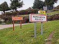 Popolasca-panneaux.jpg
