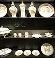 Porcelain, rijksmusem (19) (15192629841).jpg