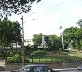 Port Chester Mem Park jeh.JPG
