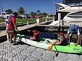 Port Kayak Day 3 (4) (27231176074).jpg