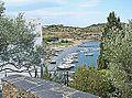 Port Lligat (Espagne) (14490497237).jpg