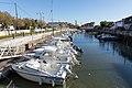 Port de Taussat.jpg