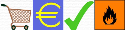 Verbraucherschutz Wikipedia