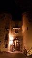 Portal de France (Céret) - Nuit 1.jpg