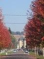 Porte de Joigny Villeneuve.jpg