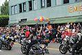 Portland Pride 2014 - 007.JPG