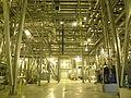 Portlands Energy Centre (5798329058).jpg