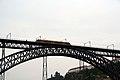 Porto (5479751565).jpg