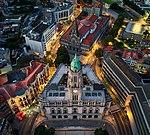 Porto City Hall (36248265634).jpg
