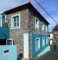Porto da Cruz, Madeira - 2013-01-10 - 86004707.jpg