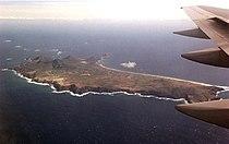 Porto santo aerialview.jpg