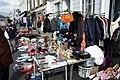 Portobello Road Market in London, spring 2013 (4).JPG