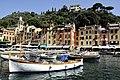 Portofino 2011 - panoramio.jpg