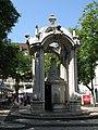 Portogallo 2007 (1677214533).jpg