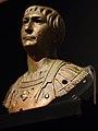 Portrait cuirassé de Trajan 2.jpg