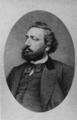 Portrait ministre de l'Intérieur Gambetta 2 - Archives nationales (France).png