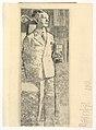 Portrait of Duncan Macdonald MET DP819394.jpg