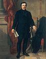Portrait of Ferenc Deák 1862.jpg