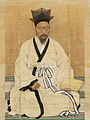 Portrait of Hwanghyeon.jpg