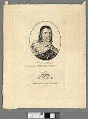 Sir John Glynne