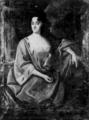 Portrait of a Princess with ermine coat - Arolsen Castle.png