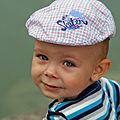 Portrait of a male baby (5866018681).jpg