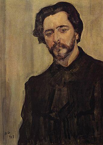 Л. Н. Андреев