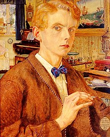Portrait of the artist-large.jpg