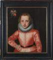 Portret van een jongeman uit geslacht van Meckema2.png