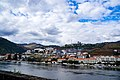 Portugal - DSC0727 (24701033127).jpg
