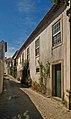 Portugal - Ourém - street (5399255700).jpg