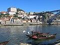 Portugal 2013 - Porto - 01 (10894454463).jpg