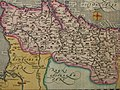 "Portugalliae Regnum,"" 1597 a closer view.jpg"