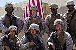 Postal Marines break new ground in Afghanistan 130901-M-ZB219-080.jpg