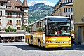 Postal bus in Switzerland, July 2009 (pixabay).jpg