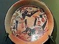 Pottery 3 Museo Yucateco de Antropología e Historia.jpg