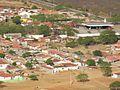 Povoado Carié - Alagoas 2015.jpg