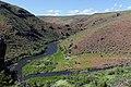 Powder Wild and Scenic River (34864037351).jpg