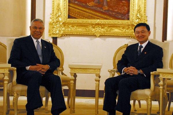 Powell Thaksin 20020729