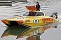 Power Boat Racing Redcliffe Friday-12 (4998729729).jpg