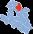 Powiat nowosadecki gm Korzenna.png