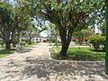 Praça Governador Valadares, São Vicente de Minas.jpg
