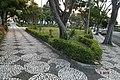 Praça do villagio shopping-Sorocaba-SP - panoramio.jpg