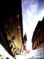 Praga2 - panoramio.jpg