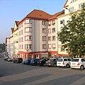 Praha, Stresovice - Na Malovance 6.jpg