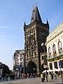Praha Brama Prochowa 2.jpg